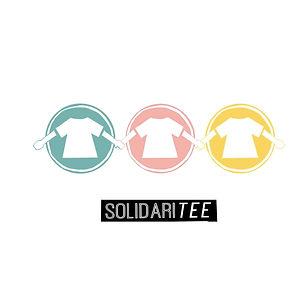 solidaritee logo.jpg