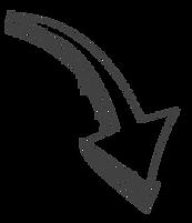 Sketch Arrow 2_edited.png