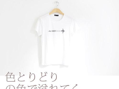 Flight Mode Tshirt