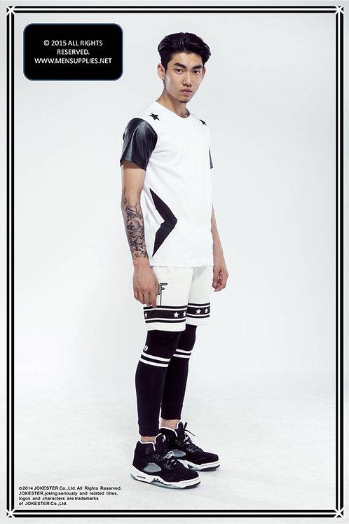 Shorts by JOKESTER