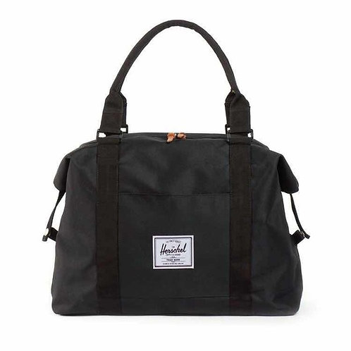 Herschel Supply Co Strand Duffel Bag