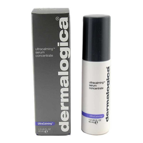 Dermalogical Ultracalming Serum Concentrate 40ml
