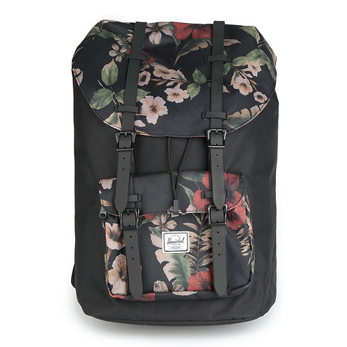 HERSCHEL Little America Backpack Large