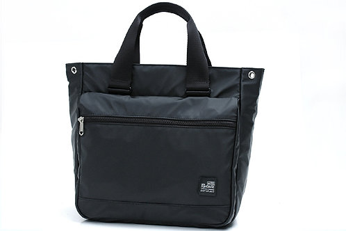 ROTATE EXPERIMENTS Tote Bag