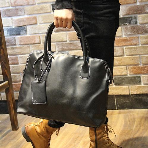 PU Carrier Bag