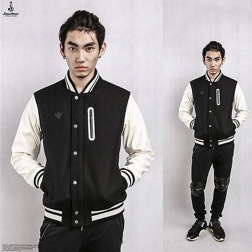 Jacket by Jokester