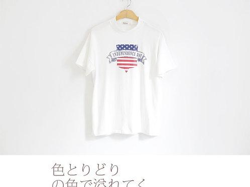 Independence Tshirt