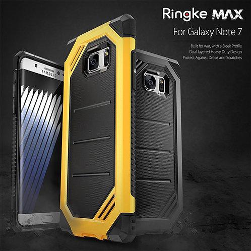 Samsung Note 7 Ringke Max Case by RINGKE Korea