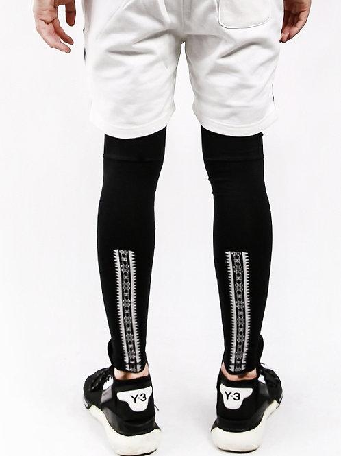Legging by JOKESTER
