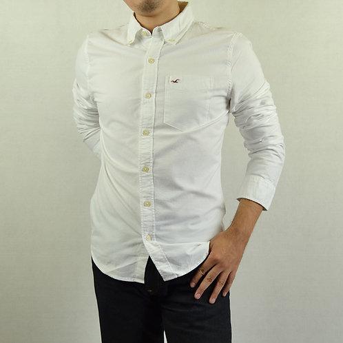 Hollister HCO Button Shirt