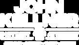 19-John-Kellner-Logo-REV.png