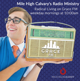MHC SM Radio 2018.jpg