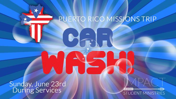 Impact Car Wash June 19.jpg