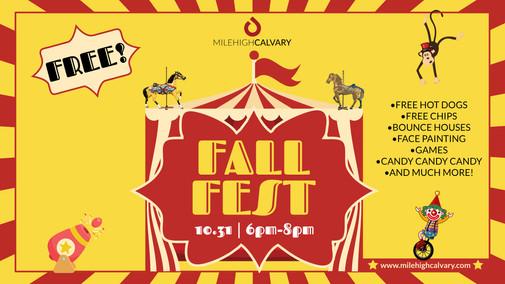 Fall Fest 16-9.jpg