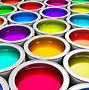 color-paint-cans.jpg