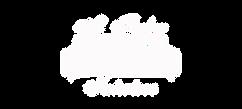 AFI White Logo .png
