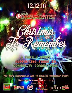 DDC Christmas to Remember 2016.jpg