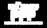 Nathans White Logo.png