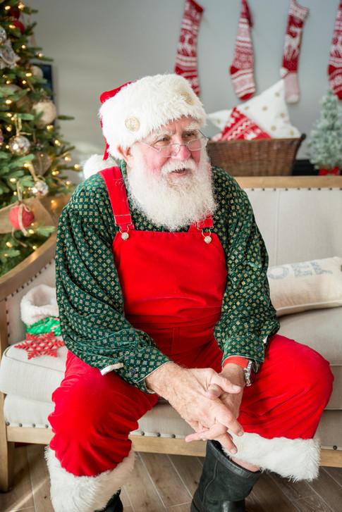 santa claus and company, santa claus and company Denver, santa bookings Denver, santa claus booking Denver, santa visits, santa visits near me, santa claus booking near me, santa near me, santa claus near me, santa claus booking, santa claus denver