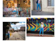 Fashion and Culture in the Mile High Cit