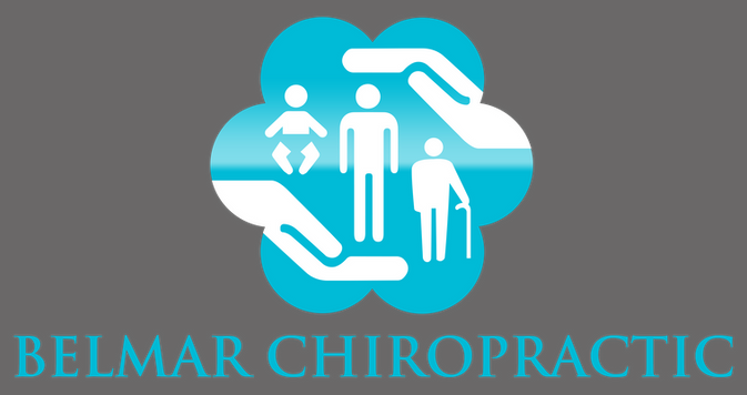 Chiropractor, sciatica, lower back pain, sciatic nerve, chiropractor Denver, shoulder pain, headache, chiropractor near me, sciatic nerve pain, back pain, neck pain, spine, chiropractic, pinched nerve, Lakewood Chiropractor, sciatica pain, neck injury, Denver chiropractor, osteopathy, www.belmarchiro.com, Belmar Chiropractic, @belmarchiro