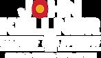 19 John Kellner Logo White.png