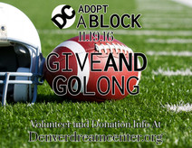 DDC Give and Go Long 2016.jpg