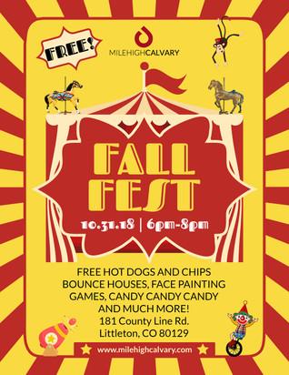 Fall Fest Letter Size.jpg