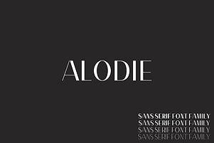 alodie-1-.jpg