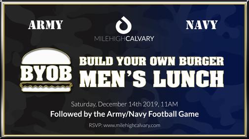 Army Navy Lunch 19.jpg