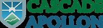 Cascade-Apollon_LogoLeft_21.png