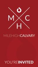 MHC Invite Cards Side A Final Web.jpg