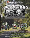 DDC Father's Day 2017.jpg