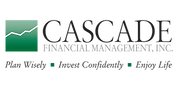 Cascade Financial Logo Transparent.png