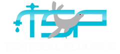 Tight Seal Final Logo White.png