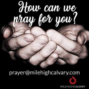 MHC SM Prayer 2018.jpg