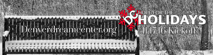 DDC Hope Banner.jpg