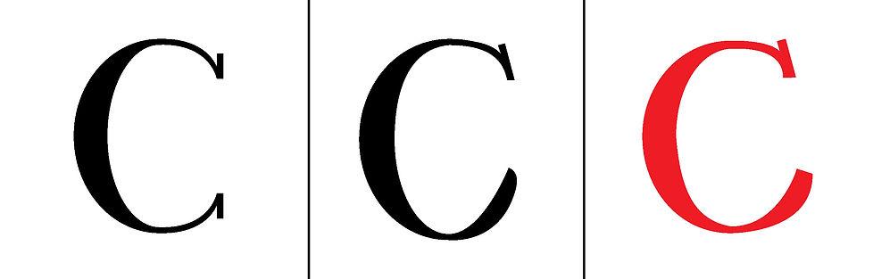 C.jpg