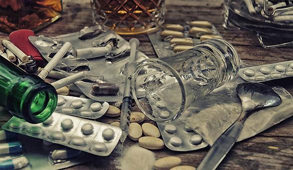 drugs-alcohol-addiction.jpg