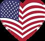 american-flag-heart-png-1-transparent.pn