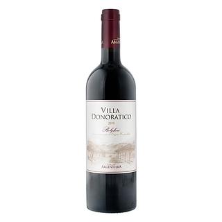 Villa Donoratico 2019.webp