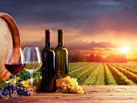 Welche Temperatur für welchen Wein?