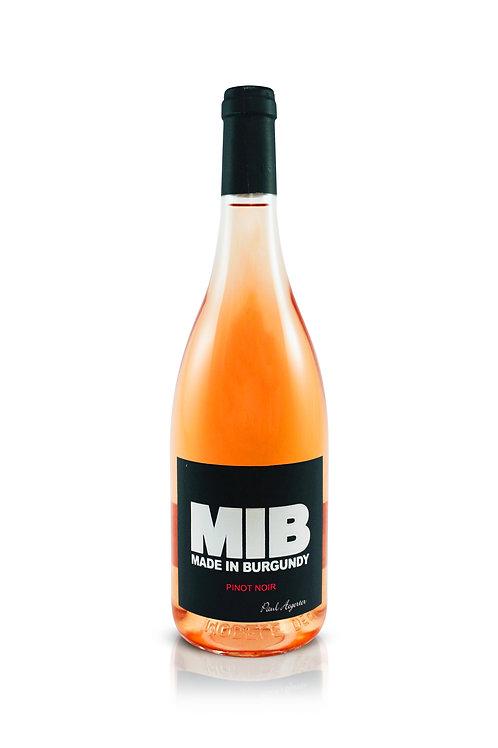 MIB Rosé 2019