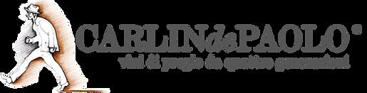 Carlin+Logo+PNG.png
