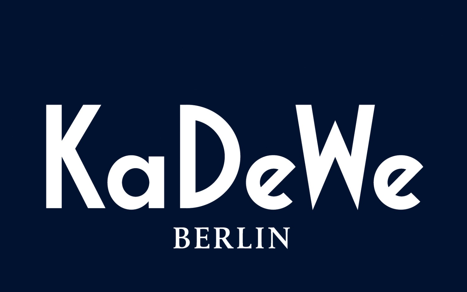KaDeWeBerlin_4c_edited