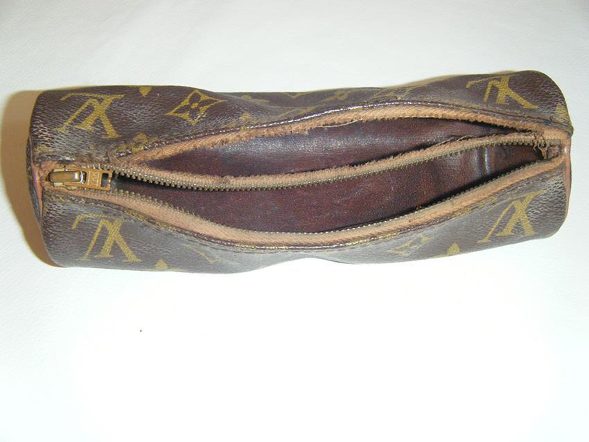Louis Vuitton Stiftetuie