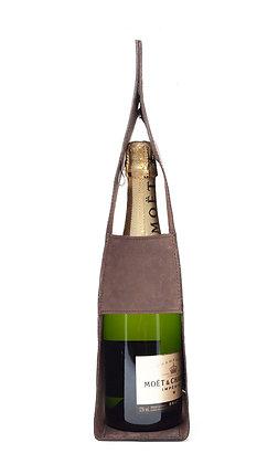 Wein- und Champagnertasche PREMIUM