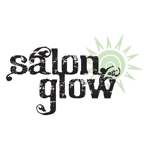 salon glow logo.jpg