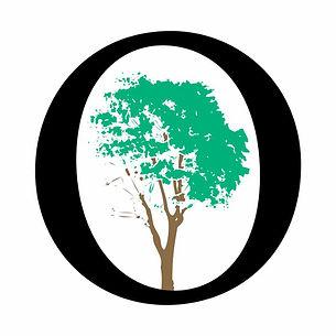 Orion Tree Logo new.jpg