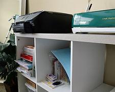 printer area.jpg